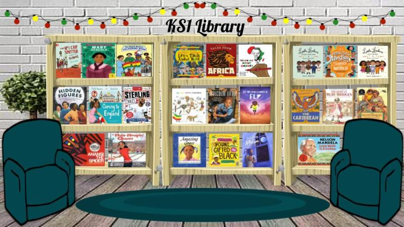 Ms Fleary's Virtual Black History Library - 2021 (3)
