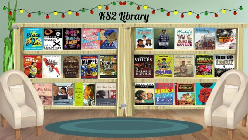 Ms Fleary's Virtual Black History Library - 2021 (4)