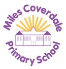 Miles Coverdale Primary School